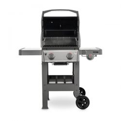 Barbecue a Gas Weber Spirit II E-210 GBS - 44010129