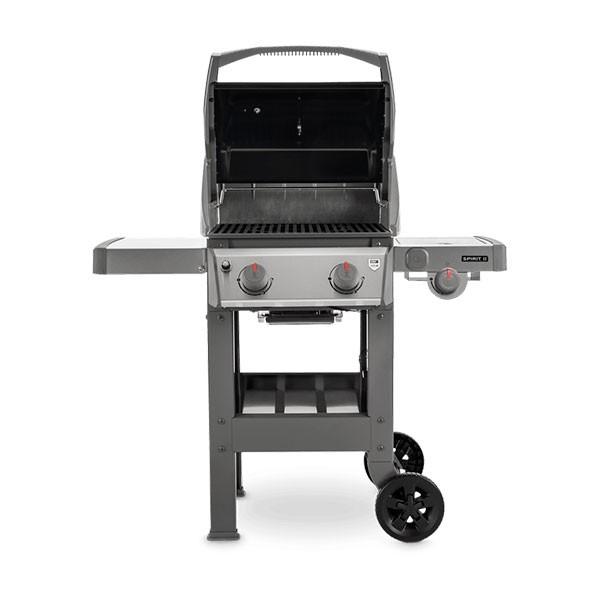 Barbecue a Gas Weber Spirit II E-210 GBS - 44010129