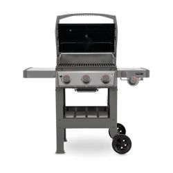 Barbecue a Gas Weber Spirit II E-220 GBS - 44012129
