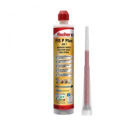Ancorante Chimico Fischer FIS P PLUS 300 T - 547530