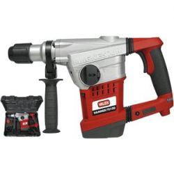 Martello perforatore hammer Valex 70100 SDS-MAX