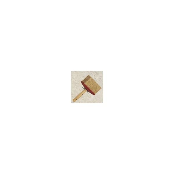 Plafoniera serie oro classica 7x17x95