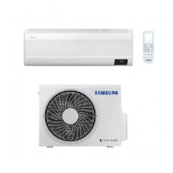 Climatizzatore Samsung Quantum Maldives 9000 AR09NXFPEWQNEU R-32 2018