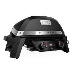 Barbecue Elettrico Weber Pulse 2000 - 82010053