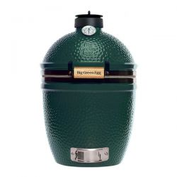 Kamado Big Green Egg Small Ø 33 cm - BGE 117601