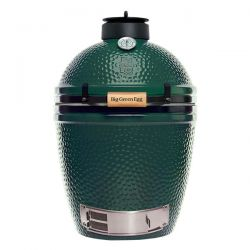Kamado Big Green Egg Mini Ø 25 cm - BGE 117618