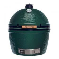 Kamado Big Green Egg Large Ø 46 cm - BGE 117632