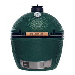 Kamado Big Green Egg 2XL Ø 74 cm - BGE 120939