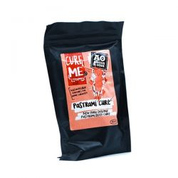 Rub Garlic & Herb Angus & Oink - 200 gr