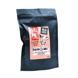 Cure Pastrami Cure Angus & Oink - 300 gr