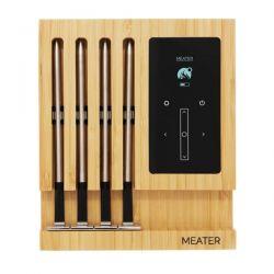 Termometro Meater+ a Sonda Senza Fili