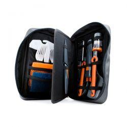 Kit Accessori GSI Kitchen CROSSOVER 12 pz - 90102