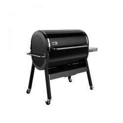 Barbecue a Pellet Weber SmokeFire EX4 GBS - 22511004