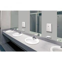 Dispenser Sapone Grohe Essentials Cromo - 40394001