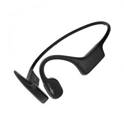 Auricolari Bluetooth Aftershokz Aeropex a Conduzione Ossea - Blue Eclipse