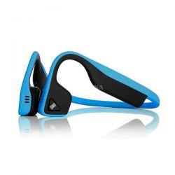 Auricolari Aftershokz Xtrainerz a Conduzione Ossea Waterproof - Sapphire Blue