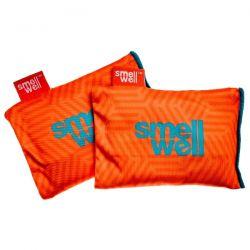 Sacchetti Deodoranti SmellWell Active Confezione 2 pz Colori Misti