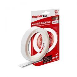 Pad a Microventose a Strappo Fischer - 552171