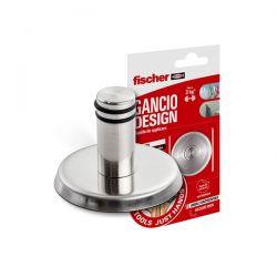 Gancio Strong ad Uncino Fischer - 552169