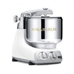 Robot da Cucina Bamix Baking Crema - BX BAKE