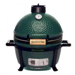 Barbecue a Gas Weber Spirit II E-320 GBS - 45012129
