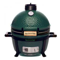 Barbecue a Gas Weber Spirit II E-320 GBS - 45012129