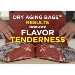 Dry Aging Bags