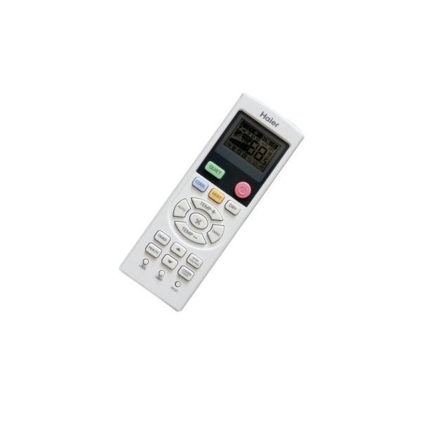 Comando a Filo Haier YR-E17 Touchscreen