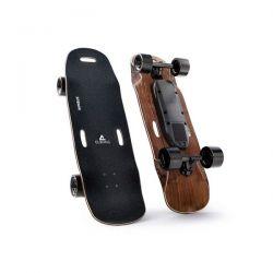 Skateboard Elettrico Elwing Nimbus Cruiser + Powerkit