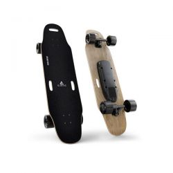 Skateboard Elettrico Elwing Nimbus Cruiser Standard