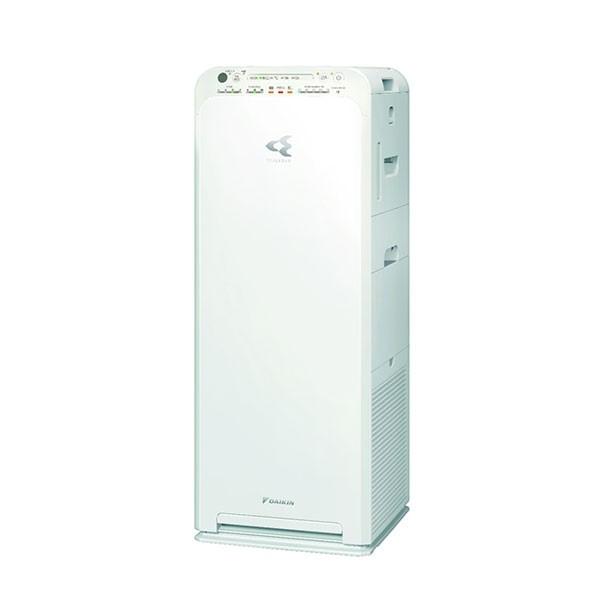 Purificatore D'Aria Fotocatalitico Daikin MC70L Bianco