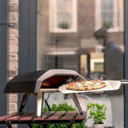 Forno per Pizza Portatile a Gas Ooni Koda