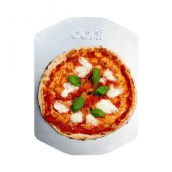 Forno per Pizza Portatile a Gas Ooni Koda 16
