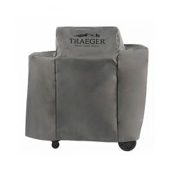 Custodia per Traeger Pro 780 - BAC557