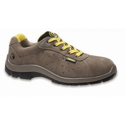 Scarpa bassa ORMA sneakers light S1P cod. 12001