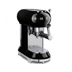 Macchina da Caffe Smeg 50's Style Bianco - ECF01WHEU