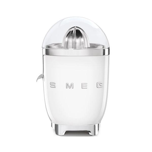 Montalatte Smeg 50's Style Bianco - MFF01