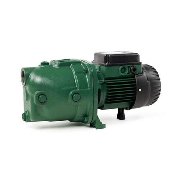 Elettropompa centrifuga autodescanti LOWARA serie BG mod. BGM7 0,75 kw monofase