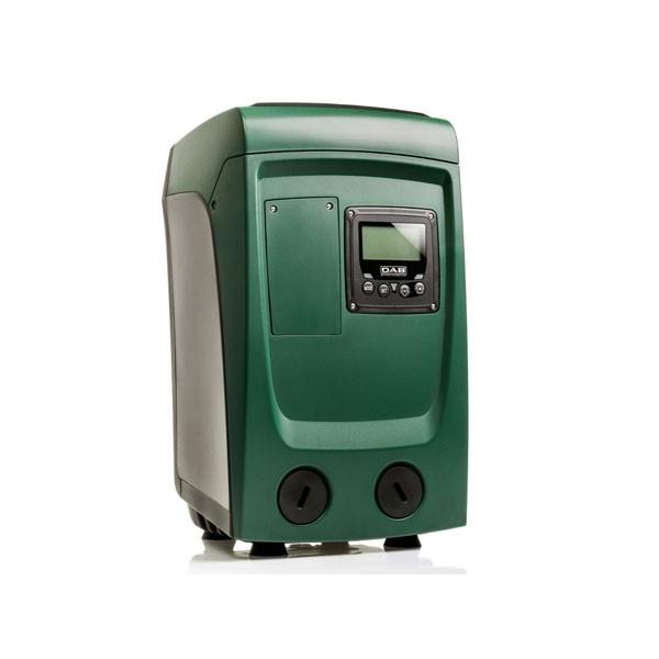 Sistema di Pressurizzazione Automatico con Inverter DAB E.SYBOX - 60147200