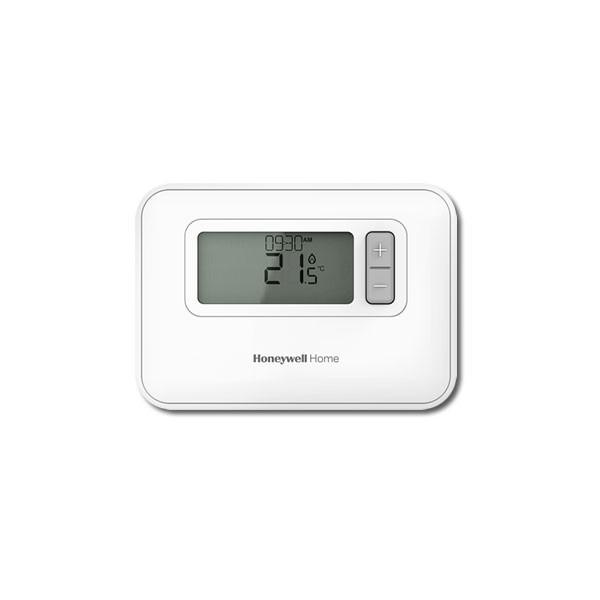 Cronotermostato Honeywell CM 507 Digitale Settimanale