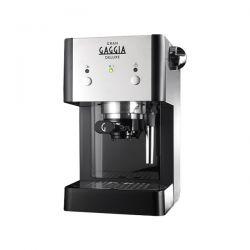 Macchina da Caffe Gaggia Gran Gaggia Style - RI8423/11