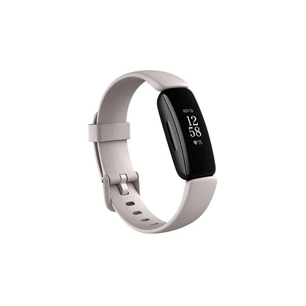 Smartwatch Fitbit Inspire 2 Nero
