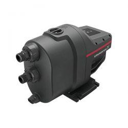 Pompa autodescante Grundfos Scala 2 3-45 inverter - 98562862