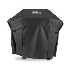 Custodia per Barbecue Spirit Weber - 7183