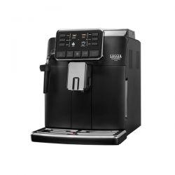 Macchina da Caffe Gaggia Magenta Milk Nera - RI8701/01
