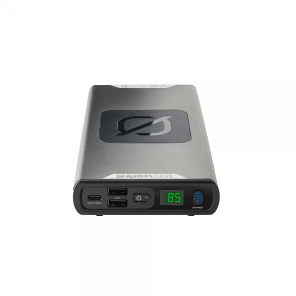 Power Bank Goal Zero Sherpa 100AC - 22051