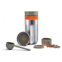 Macchina da Caffe Portatile Wacaco Pipamoka