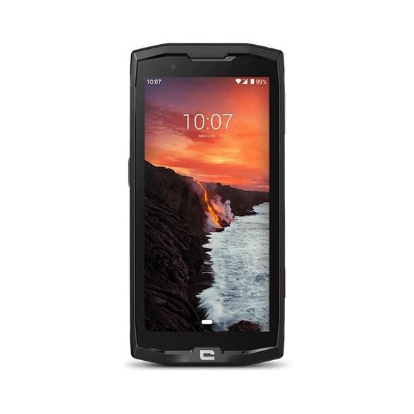 Smartphone Crosscall Core-M4 32GB IP68