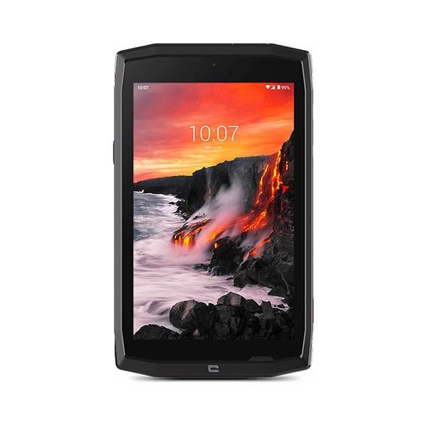 Smartphone Crosscall Core-X4 32GB IP68