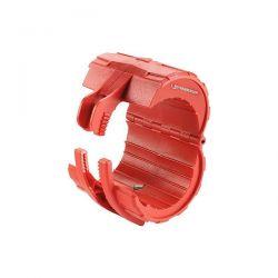 Taglia Tubi in Plastica Rocut Plastic Pro 40 – 50mm Rothenberger - 1000003106
